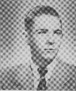 Ralph Richard Beaty