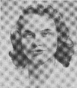 Phyllis B. Bedell (Kordes)
