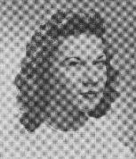 Dorothy Catherine Bella (Pecsi)