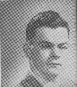 Thomas Edgar Bothast