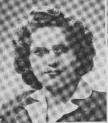 Evelyn L. Divine (Packard)