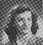 Eunice E. Everett (Rice)