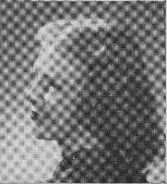Ruth Ann Fischer (Raabe)