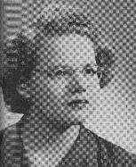 Virginia Frueh (Knaak)