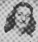 Betty Lorine Furnish