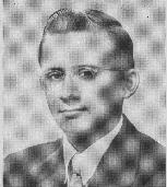 William George Gerbeth