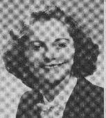 Joan S. Goetz (Horvath)