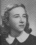 Neva June Grenert (Wangberg)