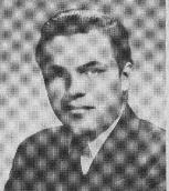 Ward A. Groves