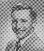 Richard D. Guin