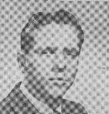 Curtis R. Heckaman