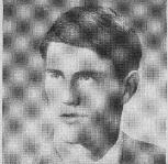 Timothy E. Howard