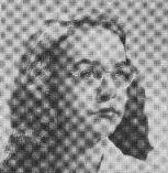 Jeanne Marie Jackey
