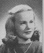 Margaret J. Jahnke (Dwiggins)