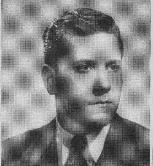Herschel William Keefer