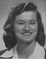 Barbara Ann Kellogg (Curtsinger)