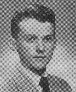 Homer Stephen Kovacs