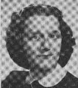 Emily C. Kronewitter (Diltz)