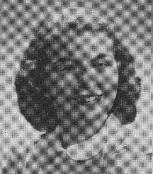 Marilyn Yvonne Kuhn (Rossow)