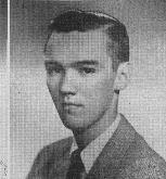 Richard R. Larson