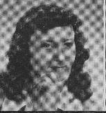 Lois J. Leighty (Sinnett)