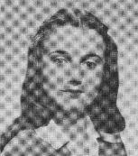 Lynette Hammond Minzey (Cassady)
