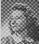 Frances E. Pletcher (Jefferies)