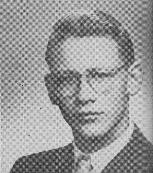 John Millard Rigby