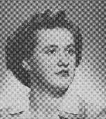 Shirley Jean Russwurm (Barber)
