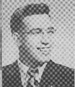 Arthur Sellenberg