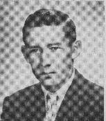 Robert L Stafford