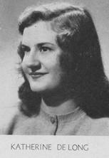 Katherine J. DeLong (Fohrer)