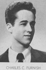 Charles Cecil Furnish