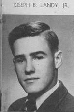 Joseph B. Landy Jr.