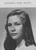 Barbara Ann Smith