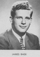James B. Baer
