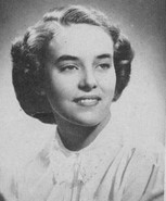 Joan L. Drake (Brayton)