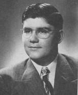 Vernon R. Eck
