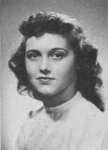 Alberta Jane Addison (Rush)
