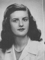 Dolores B Brunt (Andrysiak)