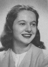 Elizabeth Louise Bryant (Kyle)