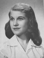 Patricia Ann Center (Bursley)