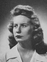 Mary E Gentry (Darbin)