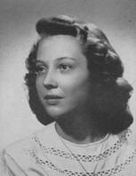 Frances Joan Hassan (Biernacki)