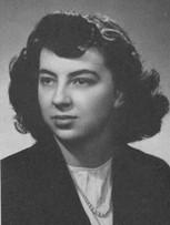 Juanita Hobkirk