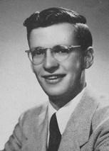 Max Eugene Kennedy