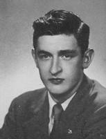 George K. Krovitch