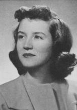 Sarah Lafollette