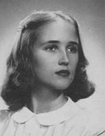 Lois G. Lenon (Goodall)