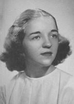 Frances Ann Lubbers